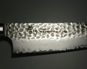 http://www.hocho-knife.com/sakai-takayuki-33-layer-vg10-damascus-hammered/