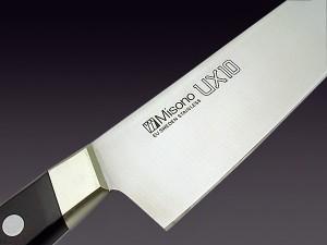misono-ux10-swedish-stainless