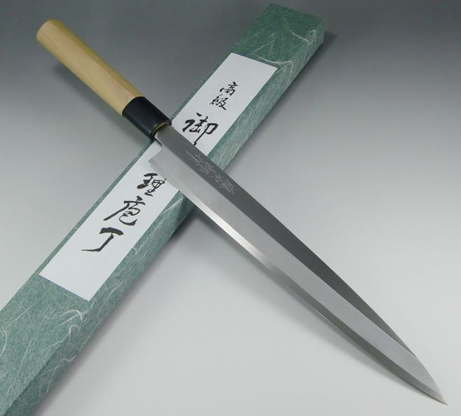 Tojiro Japanese-Style Shirogami