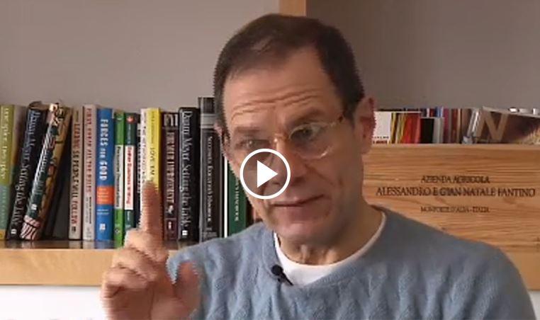 Michael Romano video