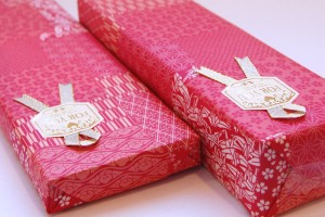 Wrap-01