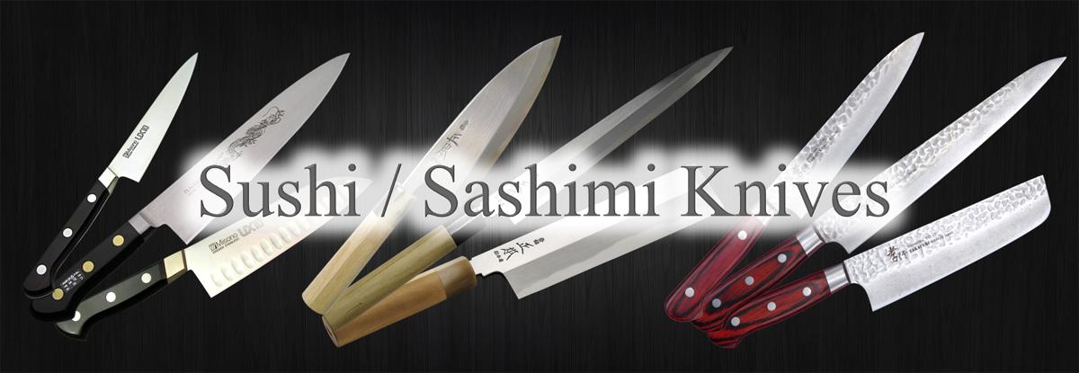 sushi-knives-top