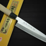 Sakai Takayuki Tokujyo Supreme KIWAMI [ULTIMATE]